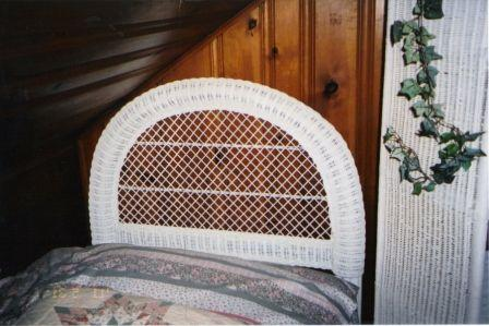 Wicker Furniture For Sale Greensburg For Sale In Pittsburgh Pennsylvania Classified