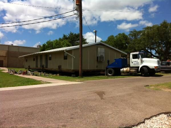 wide load and house move 39 s in victoria texas classified