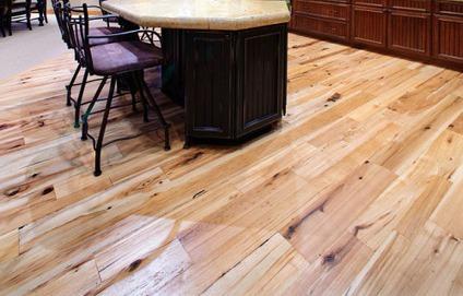 Wide Plank Flooring, Barn Siding, Antique Woods, Reclaimed ...