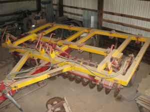 trades jobs carpenter quincy