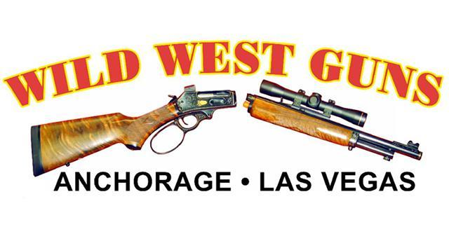 Wild West Guns End of Summer Sale! FREE FOOD AND