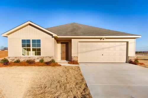 Willow Pointe Subdivision Athens 3br For Sale In
