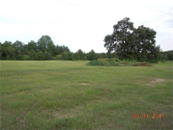 Wilmer, AL Mobile Country Land 20.000000 acre