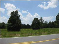 Wilmer, AL, Mobile County Land/Lot for Sale