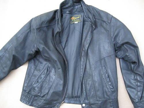 Clothing, Shoes & Accessories > Men s Clothing > Coats & Jackets