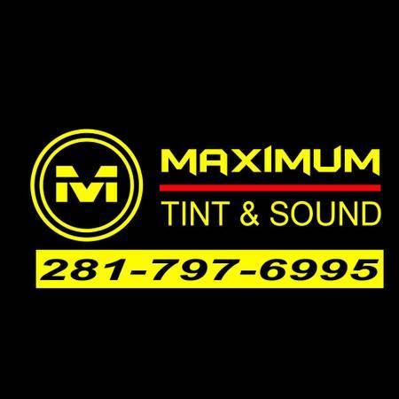 Window Tint All Cars For Sale In Houston Texas Classified