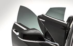 Window Tint your Car Today SPECIAL $99