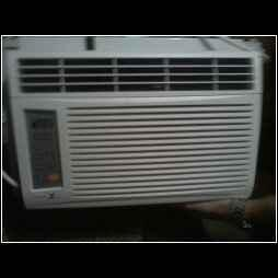 Window Ac Units Air Conditioning Units Direct