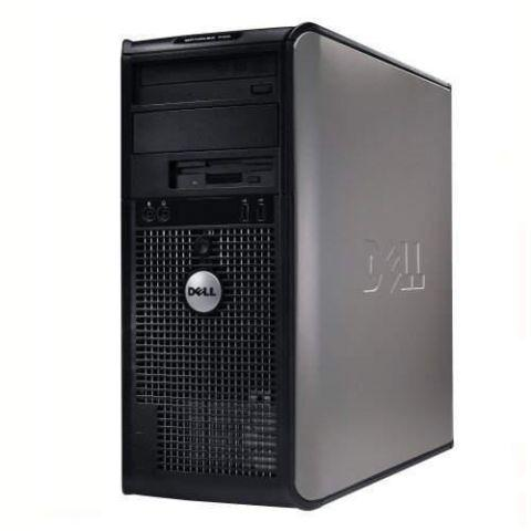 DELL OPTIPLEX GX240 HLDS GCR-8481B DRIVERS