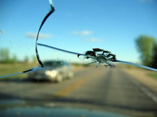 Windshield Repair Lakewood Colorado