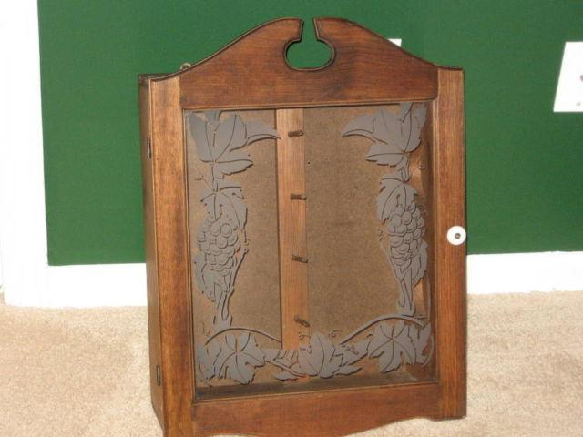 Wine cabinet for sale