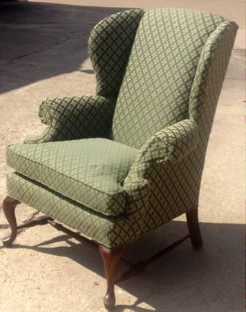 Genial New And Used Furniture For Sale In Shreveport, Louisiana   Buy And Sell  Furniture   Classifieds | Americanlisted.com