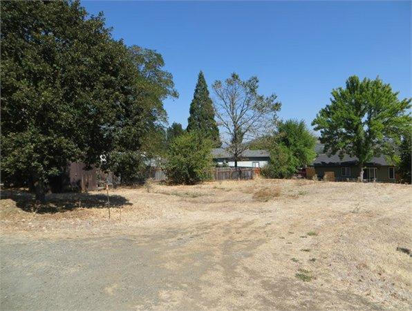 winston or douglas country land acre for sale in