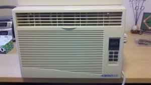 Wintair Window Ac Unit Morgan For Sale In Ogden Utah