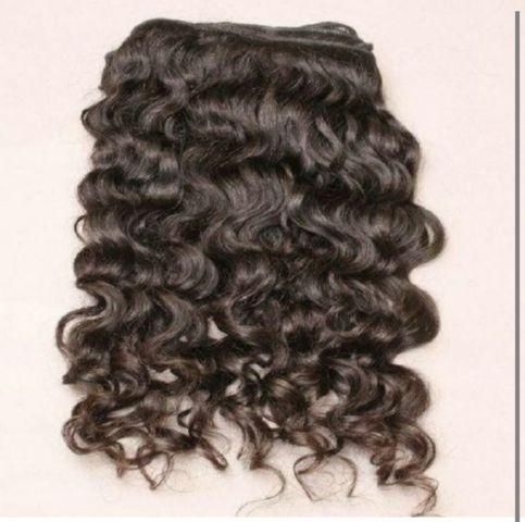 Wolesale Hair Extensions & Weaves