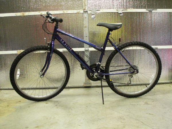d7c3365e339 10 speed columbia Bicycles for sale in Ohio - new and used bike classifieds  - Buy and sell bikes - AmericanListed