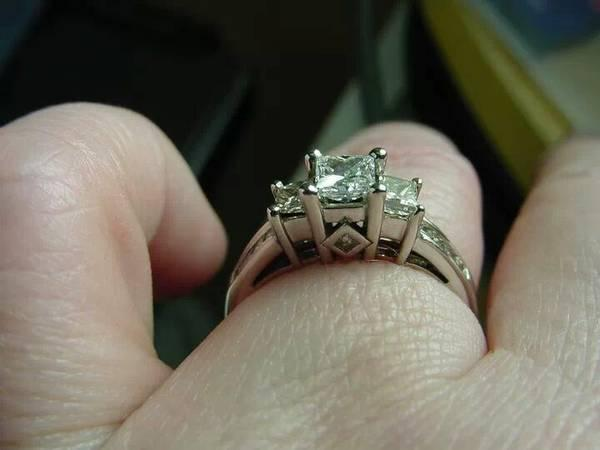 were grid stephaniemcneal rings brides by their begins say original every image miss facebook with lost jewelers kay or kayjewelers ruined engagement