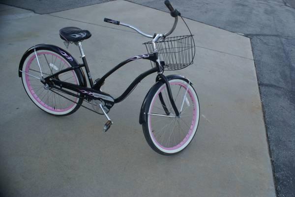 Electra Bike: Cycling | eBay