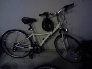 womans mountin bike with street tires killeen cc hh belton for sale in killeen texas. Black Bedroom Furniture Sets. Home Design Ideas