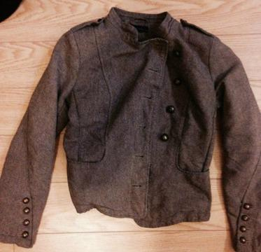 Women Jackets size (M/L) $20 for one