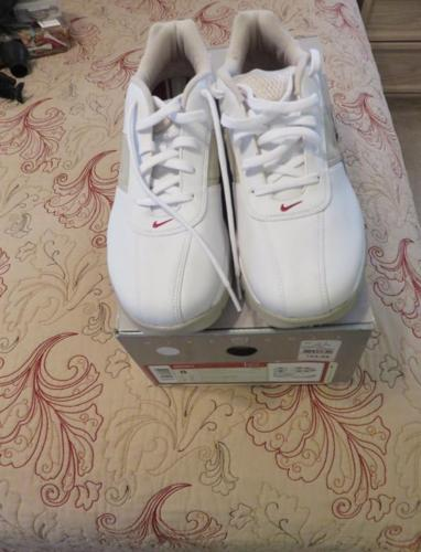 Women s Golf Shoes New & Used for sale in Leesburg, Florida