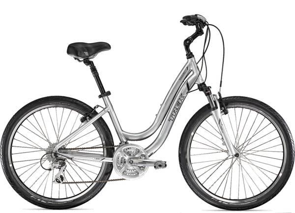 Women S Trek Navigator 3 0 16 5 Quot For Sale In Denver