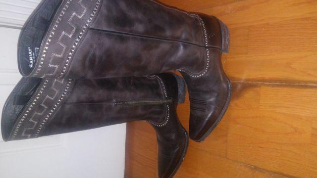 163578f755d Women's western wear