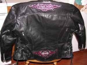 Harley davidson womens clothes. Girls clothing stores