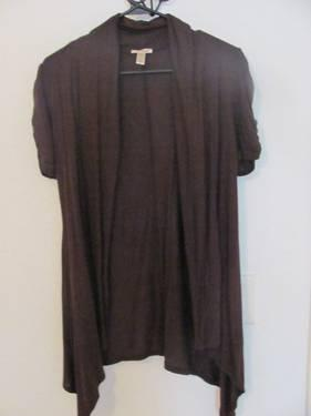 Womens casual tops hardly worn! Sizes M-L