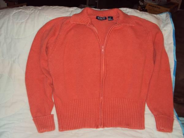 Womens Plus Size Sweaters