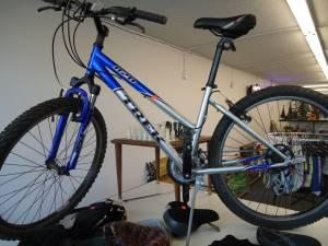 e11233fc4a9 trek 820 Classifieds - Buy & Sell trek 820 across the USA page 2 -  AmericanListed
