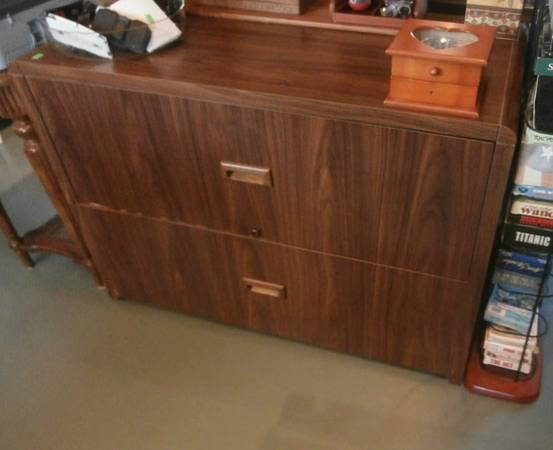 Brilliant Wooden Office Storage Gt Universal Wood Filing Cabinets Gt Wooden Filing