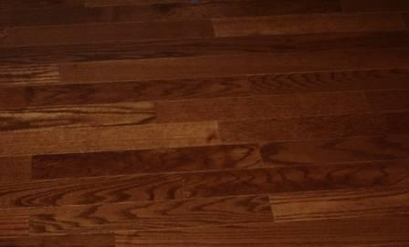 Wood Flooring - Engineered $1.50sqft.