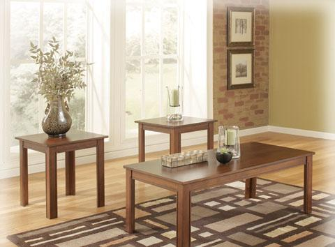 Wood Furniture Coffee Table Set Montgomery Al For Sale In Montgomery Alabama Classified