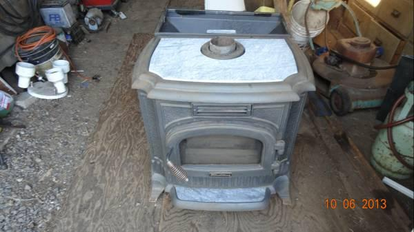 Earth Stove Wood Burning Stove Wood Pellet Earth Stove For