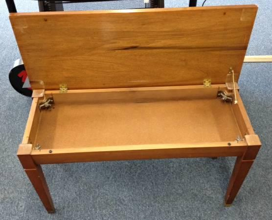 Exceptionnel Kawai Piano Bench For Sale In Ohio Classifieds U0026 Buy And Sell In Ohio    Americanlisted