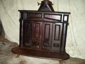 antique wood stoves antique wood stoves home wood stoves antique wood