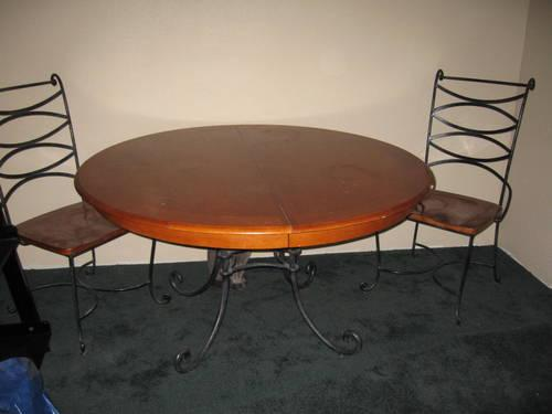 Wooden coffee table for sale in jhb olx