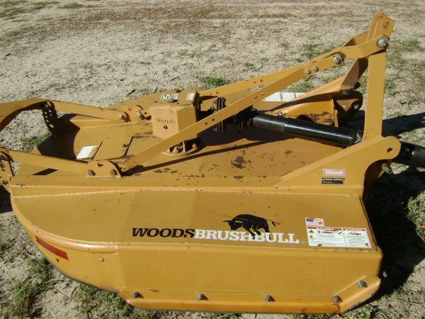 woods finish mower Classifieds - Buy & Sell woods finish