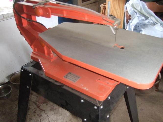 Woodworking tools for sale for Sale in Waseca, Minnesota Classified AmericanListed.com