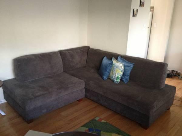 Wyatt Sectional Sofa Home Decor 88