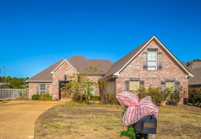 Worried About Your Credit? DON'T!! Rent2Own 4 BR in