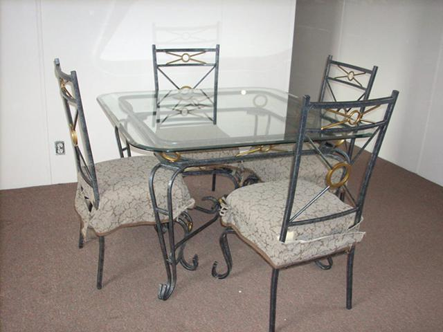 Craigslist - Furniture for Sale in Concord, NC - Claz.org