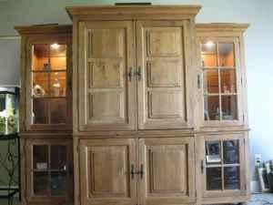 broyhill attic heirloom Classifieds - Buy u0026 Sell broyhill attic heirloom across the USA - AmericanListed & broyhill attic heirloom Classifieds - Buy u0026 Sell broyhill attic ...
