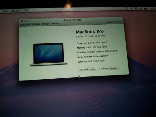 WTB HP Probook 65xxb/64xxb series laptop
