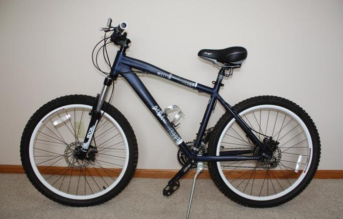 Brakes Plus Omaha Ne >> WTT Diamondback Response Sport (Beaver Lake) for Sale in Omaha, Nebraska Classified ...