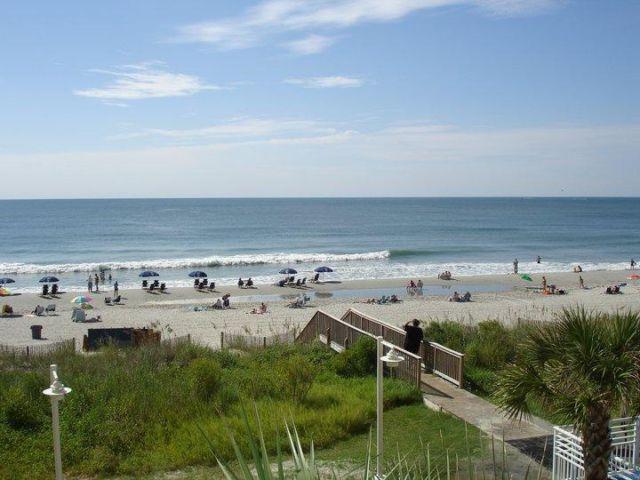 Wyndham Myrtle Beach List Of Summer Condo Rentals For Sale
