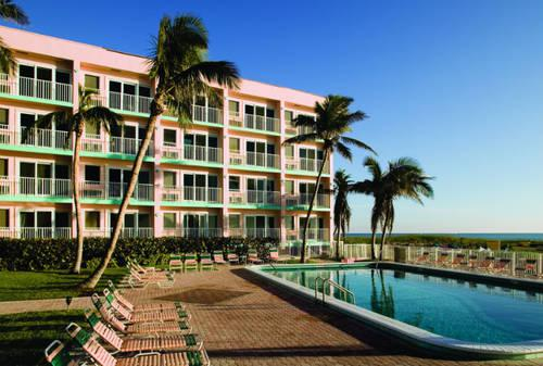 The Gardens At Palm Aire Pompano Beach