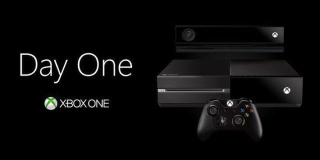 Xbox One Day One Edition for Sale in Edinburg, Texas ...
