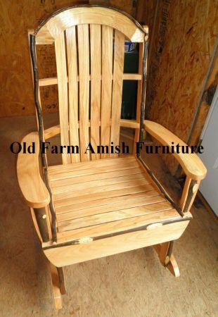 Amish Furniture In Pa - Rigakublog com -